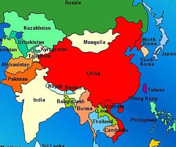 日本、中国、韓国…なぜ相次ぎNSC設置 海外メディアが見る3つの理由