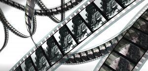 ハリウッドの中国シフトも一因? 日本の映画興行成績トップ10のうち7本がアニメ