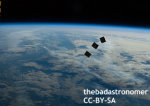 日本のベンチャーも第一線で活躍 マイクロ人工衛星革命とは?