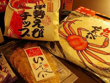 日本のこんなところが不満! 日本に住む外国人の本音とは?