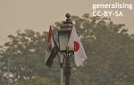 日本、インドに熱視線 政治からベンチャー投資まで 現地メディアの反応は?
