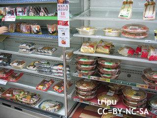 なぜかツナマヨおにぎりが人気? 海外人気ニュースサイト「必ず恋しくなる日本のコンビニ食品」31選