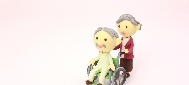 日本の100歳以上高齢者、50年で約300倍 超長寿社会の社会保障に海外から懸念