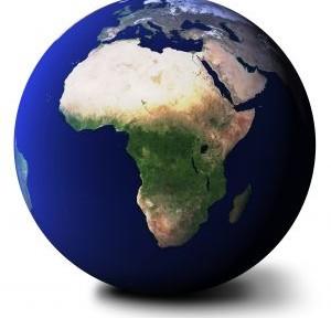 安倍首相アフリカ訪問、3つのねらいとは? 海外紙分析
