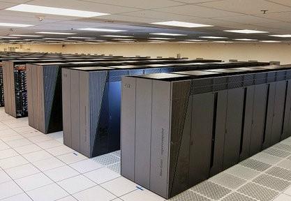 supercomputer_re