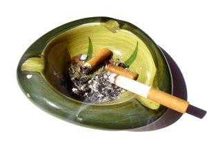 """""""路上喫煙禁止なのに屋内で吸えるのはなぜ?""""世界と逆の日本の喫煙ルールに海外から疑問の声"""