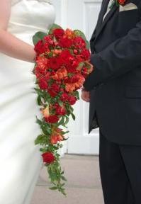プロポーズ方法、家族の許可… 外国人が考える「日本人と結婚するために重要なこと」とは