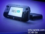 """任天堂は""""時代遅れ"""" Wii U不振で3期連続営業赤字、海外からは厳しい声"""