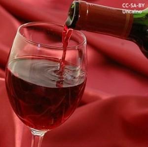 wine_re