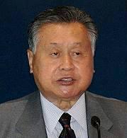"""海外メディアが森元首相の失言を批判 """"日本人はなぜ東京五輪トップに選んだ?"""""""