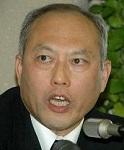 """都知事選は""""安倍首相の勝利""""? 海外各紙の分析とは"""