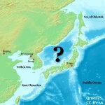 米バージニアで「日本海(東海)」表記が決定間近 地元紙「韓国団体が多額の資金で教科書書き換え」