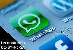 """WhatsAppを見限る?""""Facebookは信用できない""""海外ユーザーの反応とは"""
