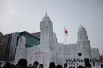 なぜマレーシアが札幌雪まつりのスポンサーに? 新たな観光施策を海外紙が論評