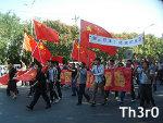 """中国人、強制連行で日本企業を集団提訴へ 止まらぬ""""反日プロパガンダ""""に海外紙も注目"""