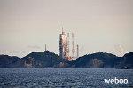"""""""宇宙ゴミを焼き尽くす"""" H2Aロケット打ち上げ成功で、世界が新衛星の働きに期待"""