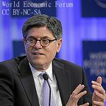 「日本経済が世界の懸念材料」 米財務長官がG20へ書簡、海外主要メディアも注目