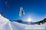 ski_halfpipe