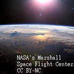 占星術を科学と信じている!? アメリカ人の4人に1人が太陽が地球を回っていると回答