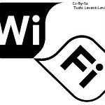 ついに大阪で旅行者向け無料Wi-Fi利用可能に 歓迎だけじゃない海外の反応、その理由は
