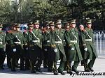 中国、なぜマレーシア機捜索に尽力? 南シナ海常駐のための口実との見方も