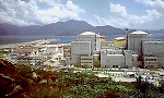 Daya_Bay_Nuclear_Power_Plant