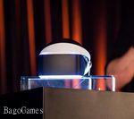 センサーと3Dオーディオで仮想現実 ソニー、PS4用ヘッドマウントディスプレイ発表 海外でも話題