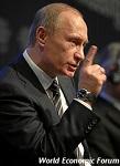 """""""日本だけ""""ロシアに甘い? ウクライナ情勢めぐり、海外紙から厳しい批判"""