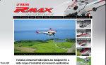 日本は無人機先進国だった? ヤマハの農業用無人ヘリの実績に米国が注目