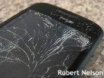 broken_smartphone