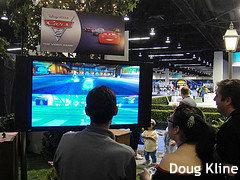 ディズニー、ソーシャルゲーム事業で1/4をリストラ 数百億円規模の赤字を脱せるか?
