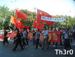 china_japan_protest
