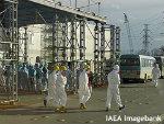 作業員が汚染水浴びる事故も…福島の過酷な労働状況を米紙が告発 東電は「回答する立場にない」