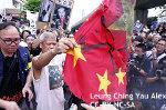 香港人「中国人は嫌いだけど、良い収入源。日本人は好きだけど、日本政府は嫌い」