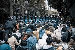 台湾学生、政府譲歩勝ち取るも、提訴される危険残る…海外紙懸念