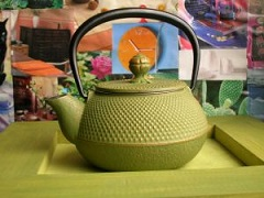 """""""甘いお茶""""の優勢を崩せるか? 健康機能性で東南アジア市場に挑む日本メーカー"""