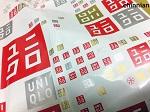 """ユニクロ、英キャス・キッドソンを買収か """"日本での低成長の埋め合わせ""""と英紙報道"""