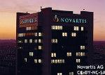 """ノバルティス""""1万例の副作用報告遅延""""…ガン治療薬副作用の多さに海外メディア注目"""