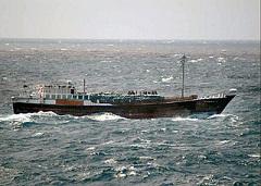 日本の石油タンカー、海賊被害に ヤクザ・マフィアの影響で、東南アジアだけ活発化と海外報道