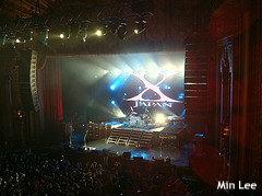 X JAPAN、聖地マディソン・スクエア・ガーデンで初公演 3年ぶりのライブが海外でも話題