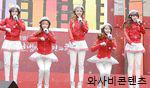 """韓国アイドルの新曲、日本語使用で放送不適合に """"馬鹿げた処置""""""""韓国の地位を低める""""との声"""