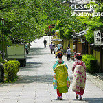 京都がドバイにPRオフィス設置 イスラム誘致に本腰の日本に現地紙注目