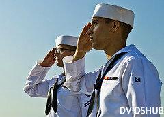 フィリピン、追い出した米軍を呼び戻す オバマ大統領、中国への牽制表明
