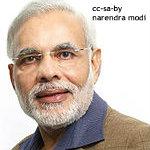 インド次期首相候補モディ氏の人物像は? 経済再生のらつ腕政治家だが、ヒンズー至上主義を海外紙懸念