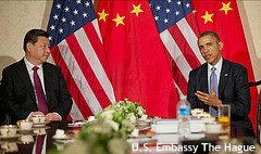 停滞TPP交渉の裏で、中国が新たな自由貿易圏に積極姿勢? 海外注目