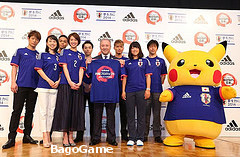 """""""前田、ハーフナーは選出されるのか?"""" サッカーW杯日本代表、英紙がFWの人選に注目"""