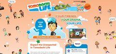 tomodachi_life