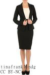 woman_in_suit