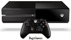 """Xbox Oneは日本で失敗する"" 9月4日発売決定も、海外メディアは悲観的"