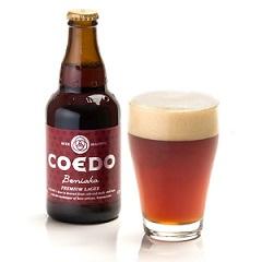 「危険なほど飲みやすい」 日本のCOEDOビールが海外で話題
